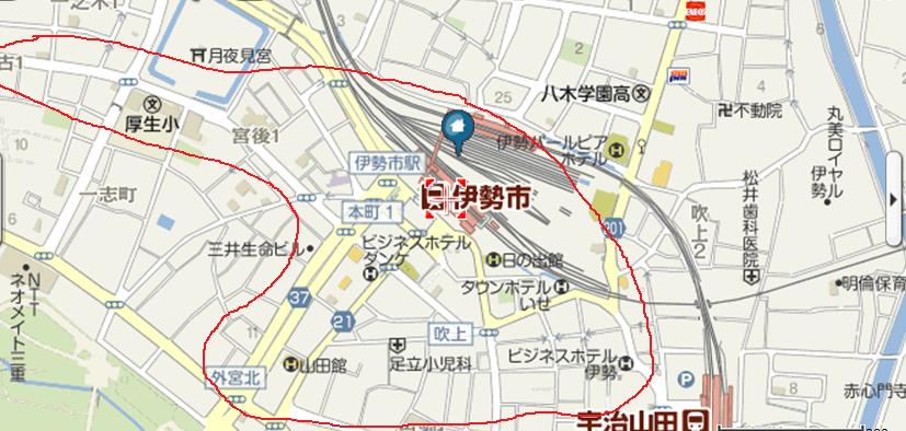 伊勢市駅周辺.png